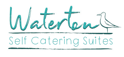 Waterton Self Catering Suites